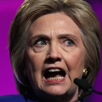 3 Revelations From New York Times Reporter's Book on Hillary Clinton
