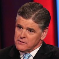 Tom Fitton: Sean Hannity Targeted by Deep State with Illegal Leaks from HUD After Michael Cohen Raid