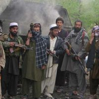 WTH? Pentagon Plan Offers Safety and Jobs to Taliban in Afghanistan in Peace Deal