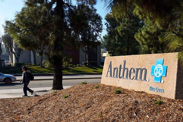 Anthem Says Senate Health Bill Will Bolster Individual ...