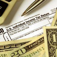 DEMOCRAT 2018 Plan: Raise Taxes! Raise Taxes! Raise Taxes!
