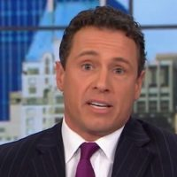 CNN Moving Chris Cuomo To 9 PM This Spring – Thinks He Can Compete With Sean Hannity
