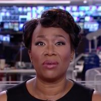 REPORT: Joy Reid Could Face Charges For Bringing False Hacking Claim to FBI