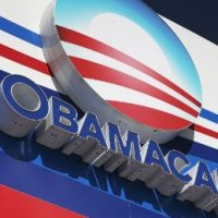 More Subsidies: Democrats Desperate To Save Obamacare Push For A New Fix