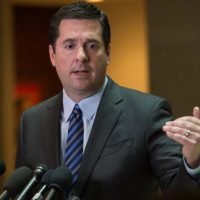 Nunes: Some Obama Officials 'Went Dark' On FISA Questions And Now Face Subpoenas