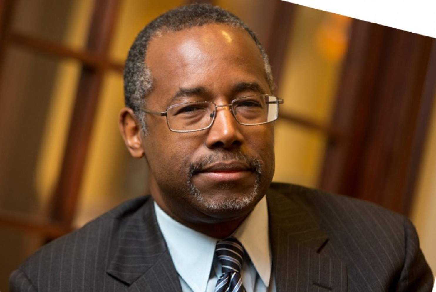 Secretary Ben Carson Totally Destroys Rep. Ilhan Omar With Devastating Tweet