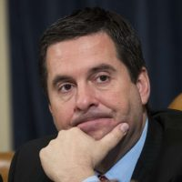 The Facts Currently Known About Nunes Memo, FBI Bias Accusations