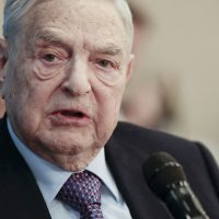 LAWLESS: Philadelphia's New Soros Backed DA Launches Plan To Keep More People Out Of Jail