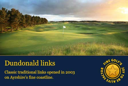 Blunt Force Truth Scottish Open Bans Trump Course: Worst ...