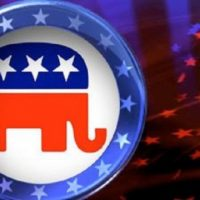 Good news: Poll signals Republicans can rebound in Orange County and New Mexico