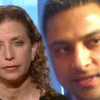 IT Security Expert Sounds The Alarm Over Debbie Wasserman Schultz's Role In Awan Brothers Scandal