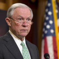 Report: Sessions and Rosenstein A Package Deal