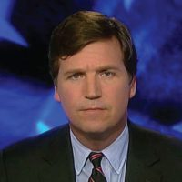 VIDEO: Tucker Carlson Destroys The Syria Warmongers