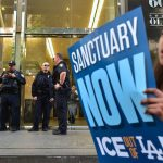California judge boots all anti-sanctuary grant enforcement rules