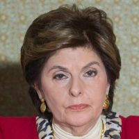 BACKTRACKING: Gloria Allred Withdraws As Lawyer For Trump Accuser