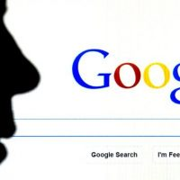 Google blacklists American Thinker