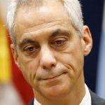 Chicago mayor Rahm Emanuel suddenly concerned Trump may…invade Venezuela