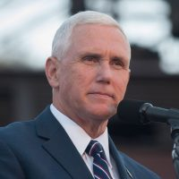 Mike Pence Drops Bombshell: Abortion Will End In The U.S. 'In Our Time'