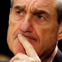 YIKES: Bumbling, Confused Robert Mueller Can't Even Remember Which President Appointed Him as US Attorney For Boston (VIDEO)