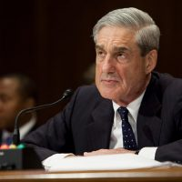 Mueller Indicts Russians Accused of 'Disparaging Hillary Clinton' In Election Hacking Scheme – FULL DOCUMENT