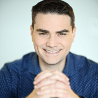 Is Ben Shapiro Ready for Prime Time?