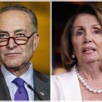 DEMOCRATS Announce They Will Seek Vote on their own Pretend Memo on Monday