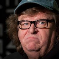 UNHINGED: Michael Moore Compares NRA To The Terrorist Group ISIS