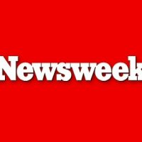 Newsweek Admits Buying Traffic For Its Website, Inflating Numbers