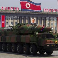 A North Korean Nuclear 'Freeze Trap'?