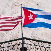 Secret dissident in Venezuela tells the story of how Venezuela self-colonized for Cuba