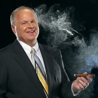 LIMBAUGH ON IMPEACHMENT: 'We're Watching A Political Campaign Disguised As A Hearing'