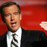 Brian Williams calls for Biden clip — MSNBC airs ISIS leader al-Baghdadi instead