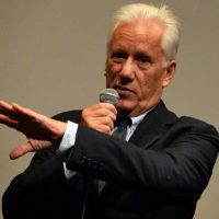 James Woods to Trump After $1.3 Trillion Omnibus Bill Passes: 'Dems Gave You the Rope and You Just Hanged Yourself'