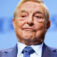 George Soros Funded Groups Are Supporting Illegal Immigrant Caravans