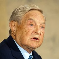 Soros-linked group to spend $5 million to defeat Kavanaugh nomination