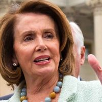 "IT BEGINS: Pelosi Accuses Trump of ""Cover Up"" After Trump-Zelensky Transcript and Whistleblower Complaint Declassified, Released to Public (VIDEO)"