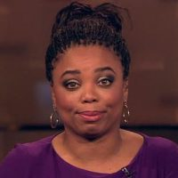 ESPN Social Justice Warrior Jemele Hill Slanders Philly PD For Starbucks Arrests