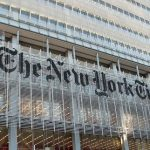 WHAT BIAS? New York Times Begs Liberal Supreme Court Justice Not to Retire