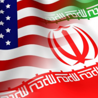 On Iran, the USA Is in Big Trouble