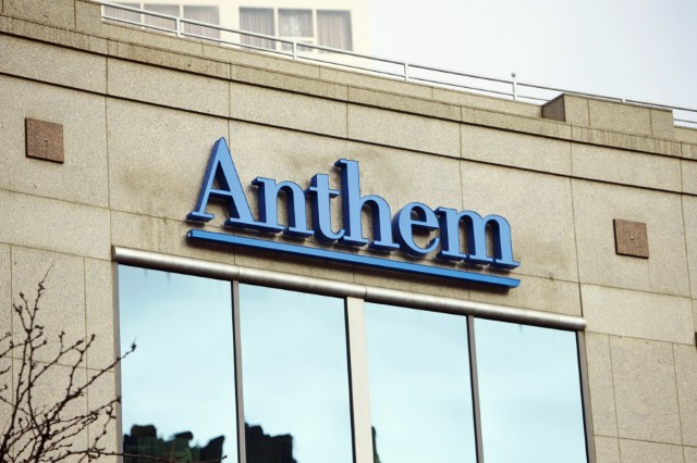 Anthem Plans To Exit Obamacare Exchanges In Kentucky ...