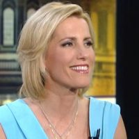 Laura Ingraham Warns The Left After Boycott: 'Tables Can Turn Very Quickly' (VIDEO)