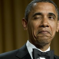 Stunning Audit Finds Obama Administration Miscalculated $500 Billion [Details]