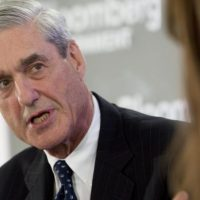 Mueller's new fishing hole: 'Conspiracy to defraud the government'