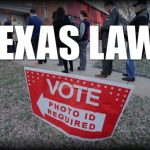 Appeals Court Rules In Favor Of Texas Voter ID Law