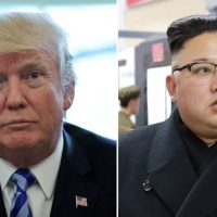 MYSTERY: Kim Jong Un To Have 'Very Unconventional & Unusual' Message Delivered To POTUS Trump