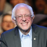 Hypocrite Bernie Sanders Is Apparently OK With Millionaires – Now That He Is One