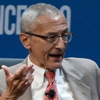 Even John Podesta Is Calling Comey An 'Idiot' (VIDEO)