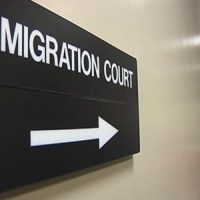 Backlog of immigration court cases reaches 1 million