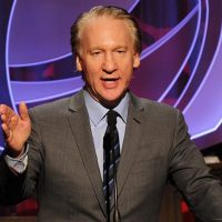 """I Can't Watch Anymore. Go Home Guys"" – Bill Maher Suffers Meltdown During Mueller Testimony"