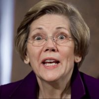 Even A Liberal MA Newspaper Wants Liz Warren To Take A DNA Test To Prove She Is Native American